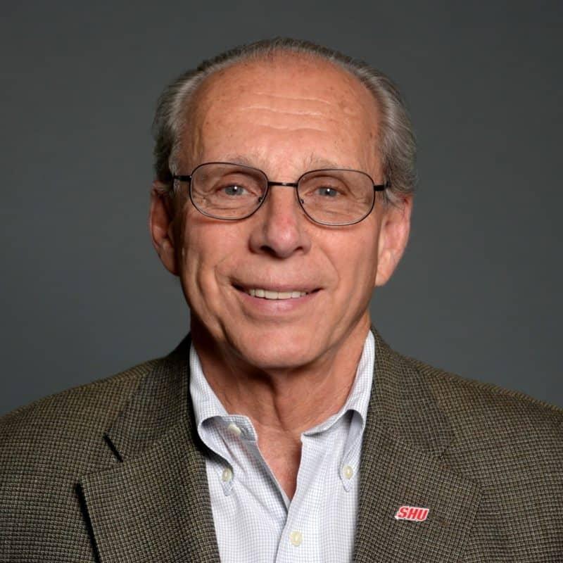 Photo of Michael Giarratano M.S. , CAGS
