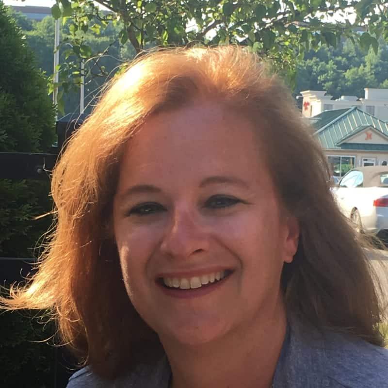 Photo of Heather Ferrillo Ph.D., MSN, APRN, FNP-BC, CNE