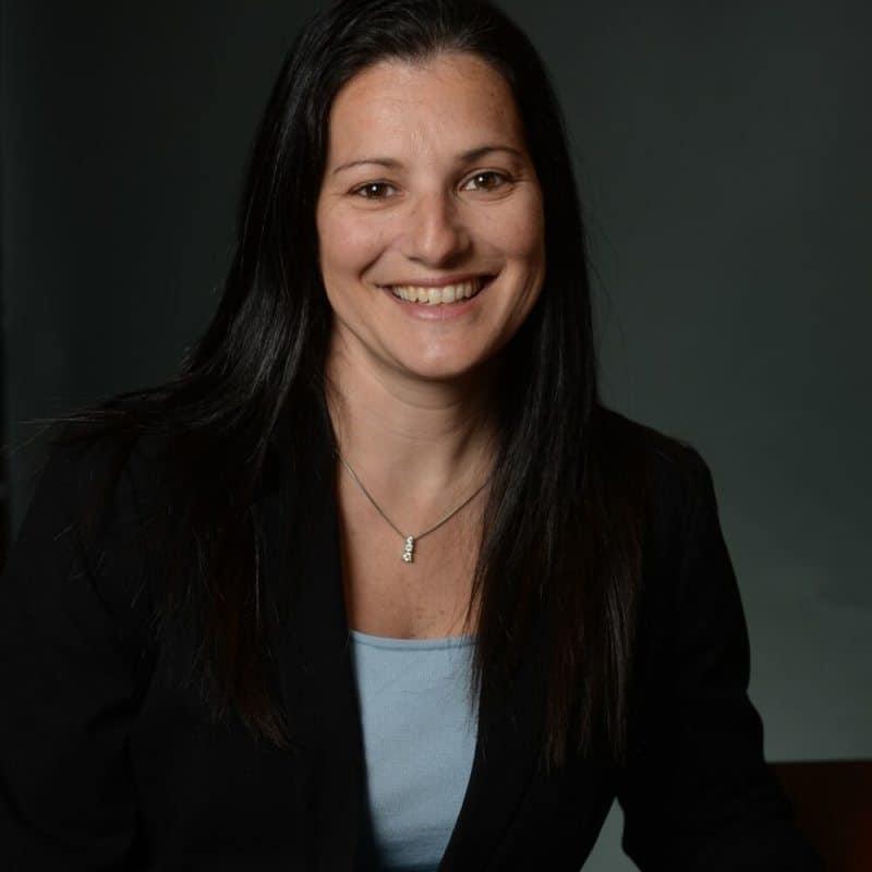 Photo of Sherylyn Watson Ph.D., MSN, RN, CNE