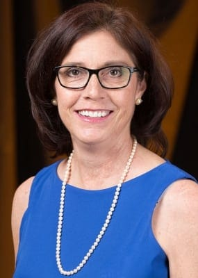 Photo of Christina  North Ph.D.