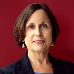 Photo of Patricia Carl-Stannard MSW, LCSW