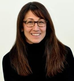 Photo of Gail  Samdperil Ed.D.